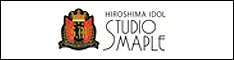STUDIO MAPLE